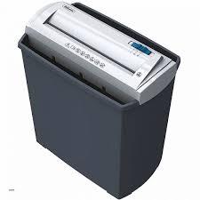 broyeur papier bureau bureau broyeur papier bureau luxury fellowes powershred m 7c