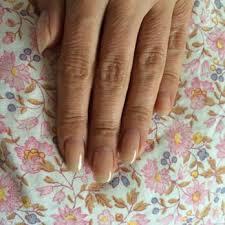 cloud 9 nail spa closed 20 photos u0026 21 reviews nail salons
