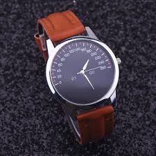 2016 quartz watch men watches top brand luxury famous wristwatch