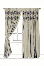117 best curtains images on pinterest curtains ruffle curtains