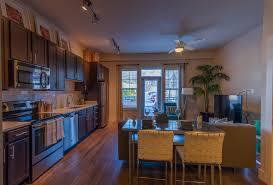 apartment creative nashville apartments craigslist popular home