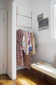 Bedrooms And Hallways by Hallway Storage Ideas Better Uses For Hallways