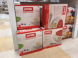pyrex black friday deals today only pyrex 8 u0026 10 pc storage sets just 4 99 shipped at