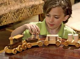 Build Wood Toy Train by 144 Best Wooden Toy Plans Images On Pinterest Wooden Toy Plans