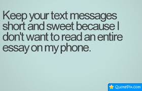 keep you text messages and sweet quotepix quotes