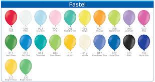 download pastel paint colors widaus home design