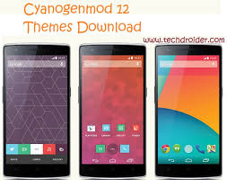 cyanogenmod themes play store themes cm12 all themes for cyanogenmod 12
