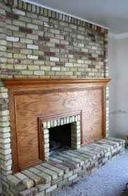 100 masonry fireplace doors fireplace pleasant hearth