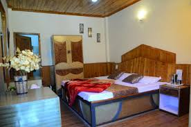 the banglow cottage manali rooms rates photos reviews deals