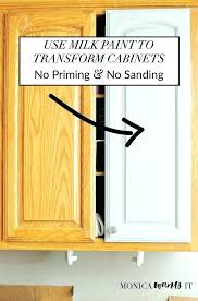 staining kitchen cabinets without sanding sanding cabinets kitchen cabinets kitchen cabinets without sanding