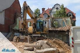 baukosten pro qm wohnfläche die kosten für einen hausabriss efh abrisskosten pro m talu de