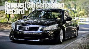 stanced jeep renegade gen honda com 2018 2019 car release and reviews