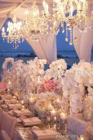 Beach Centerpieces For Wedding Reception by Best 25 Beach Table Decorations Ideas On Pinterest Beach Table
