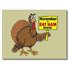 thanksgiving jokes humor enjoy your day