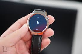 huawei watch black friday amazon huawei reveals black friday cyber monday deals