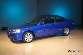 honda civic si 99 picture of 1999 honda civic coupe