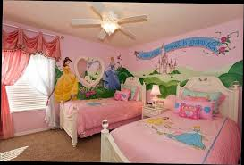 Bedroom  Sets For Girls Bunk Beds With Slide Teenagers Walmart - Girls bunk beds with slide