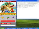 Dragon City Cheat Tool 2013 Zip Password Generator Mediafire