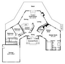 l shaped garage plans 2 l shaped houses simplifying your design with l shaped