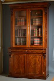 Cherry Wood Bookcases For Sale Best 25 Victorian Bookcases Ideas On Pinterest Victorian