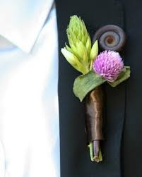 how to make boutonnieres how to make your own inexpensive boutonnière ewedding