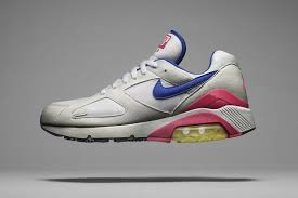 nike air max guide highsnobiety