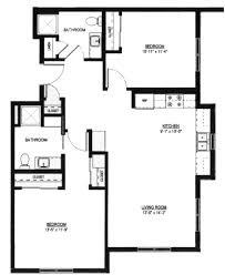 Economical 3 Bedroom Home Designs Simple Low Budget 3 Bedroom House Kerala Home Design Bloglovin 950