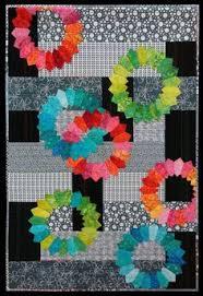 Ideas Design For Colorful Quilts Concept Meet Sylvia Schaefer Our 2017 Quilt Designer Fellowship Winner