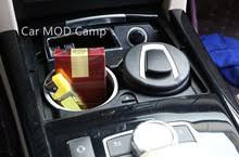 Bmw 1 Series 2012 Interior Online Get Cheap Bmw 1 Series Coupe Aliexpress Com Alibaba Group