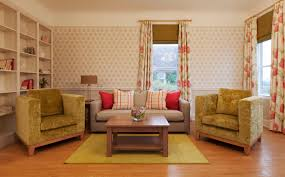 Nursing Home Design Uk by Homesmiths Sussex Care Home Lounge Refurbishment Homesmiths