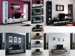 awesome living room glass cabinets living room babars us