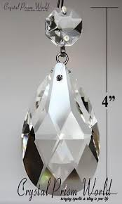 Chandelier Prisms For Sale Chandelier Replacement Crystals Prisms Drop Buy Now