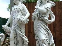 lion statues for sale garden statues ebay garden lion statues ebay financeintl club