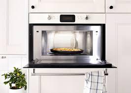 microwave ovens u0026 microwave combi ovens ikea