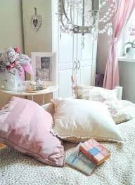 Pink Bedroom Cushions - 40 best cushions and more cushions images on pinterest