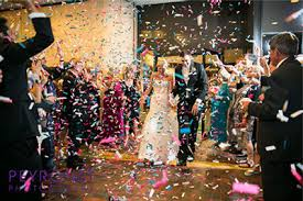 wedding consultants fort worth and dallas wedding planner and consultant