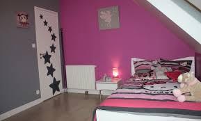 chambre angleterre ado décoration chambre fille gris et fushia 88 montpellier chambre