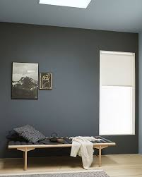 best 25 jotun lady ideas on pinterest pink walls deco blue and