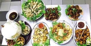 cuisine à emporter restaurant agde là bas plats à emporter en agde