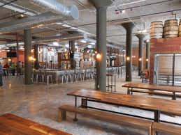 National Furniture Warehouse Cleveland Ohio by First Look Masthead Brewing Opening Tuesday Scene And Heard