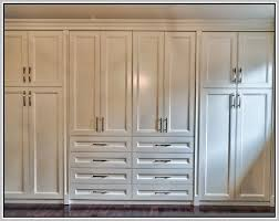 Large Closet Doors Image Result For Closet Door Ideas For Large Openings Closet