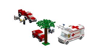wrecked car clipart lego ideas car crash