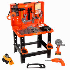 Toddler Tool Benches Workspace Inspiring Home Depot Work Benches For Home Accessories