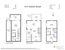 vancouver special house floor plan house plans
