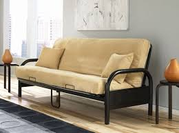 furniture perfect futon chair bed for family room furniture