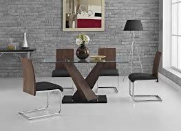modern dining room sets creative extraordinary interior design ideas