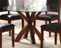 Modern Wooden Dining Room Sets Great Modern Wood Dining Room Table 50 For Ikea Dining Table And