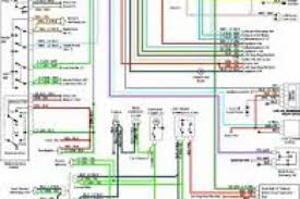 sony car stereo wiring diagram 4k wallpapers