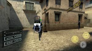 swat mod apk swat 2 mod apk v1 0 7 unlimited money gems for android best pc
