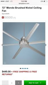 lowes ceiling fans with remote control ceiling fans with remote control and light lowes best of ceiling fan